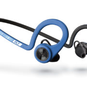 Plantronics BackBeat FIT Art nr: 206001-05