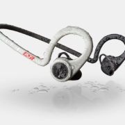 Plantronics BackBeat FIT Art nr: 206002-05