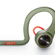 Plantronics BackBeat FIT Art nr: 206004-05