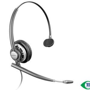 Plantronics Encore Pro HW710 Art nr: 203822-01