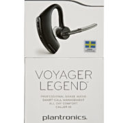 Plantronics Voyager Legend SE - Svenskt Språk Art nr: 87300-15
