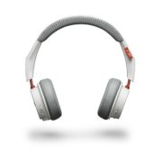 Plantronics BackBeat 500 Art nr: 207840-01